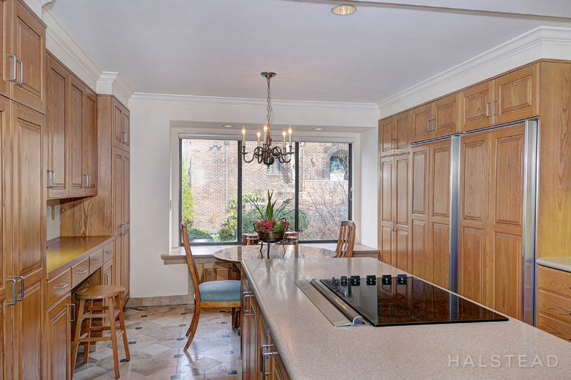 289 New Norwalk Road, New Canaan, Connecticut, 06840, $998,000, Property For Sale, Halstead Real Estate, Photo 16