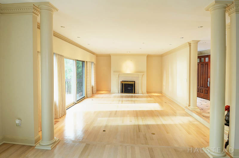 289 New Norwalk Road, New Canaan, Connecticut, 06840, $998,000, Property For Sale, Halstead Real Estate, Photo 8