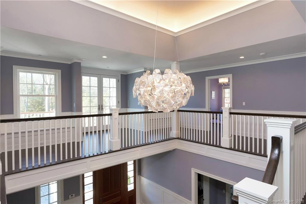 78 Rockwood Lane, Greenwich, Connecticut, 06830, $5,350,000, Property For Sale, Halstead Real Estate, Photo 18