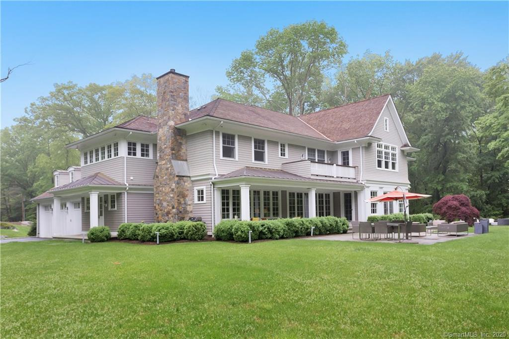 78 Rockwood Lane, Greenwich, Connecticut, 06830, $5,350,000, Property For Sale, Halstead Real Estate, Photo 29
