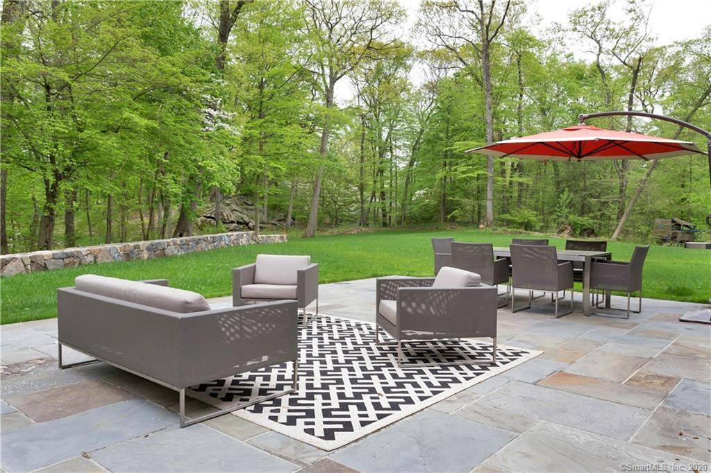 78 Rockwood Lane, Greenwich, Connecticut, 06830, $5,350,000, Property For Sale, Halstead Real Estate, Photo 3