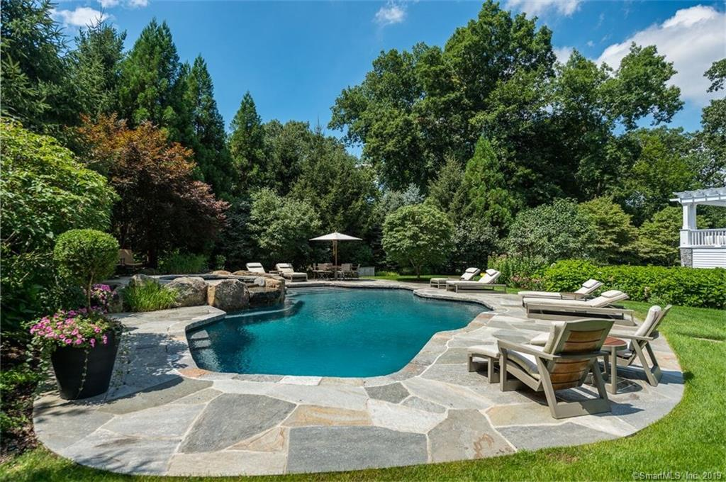 3 Hill Road, Greenwich, Connecticut, 06830, $4,095,000, Property For Sale, Halstead Real Estate, Photo 21