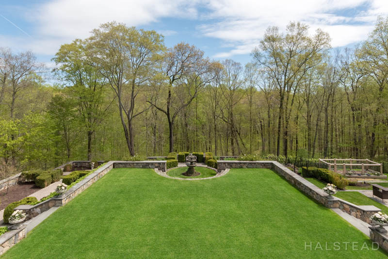 727 Oenoke Ridge, New Canaan, Connecticut, 06840, $4,985,000, Property For Sale, Halstead Real Estate, Photo 27