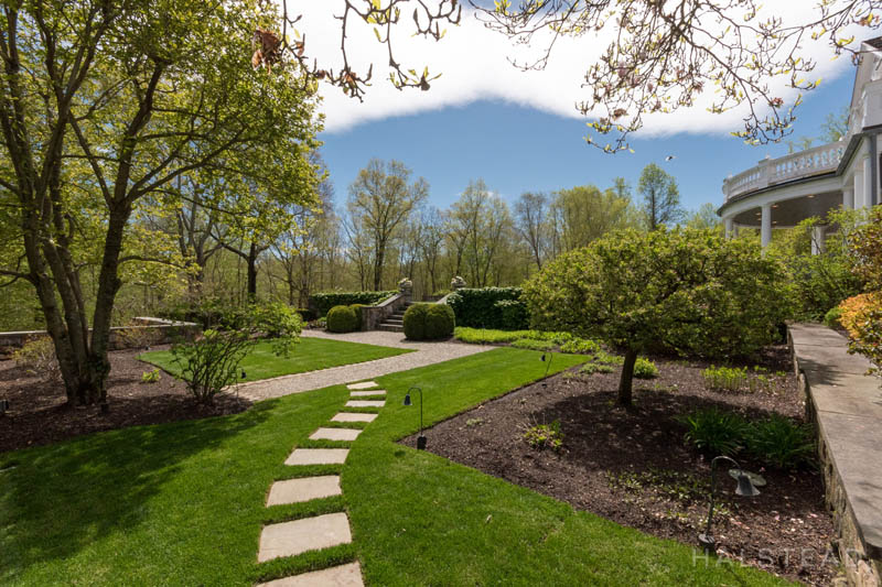 727 Oenoke Ridge, New Canaan, Connecticut, 06840, $4,985,000, Property For Sale, Halstead Real Estate, Photo 37