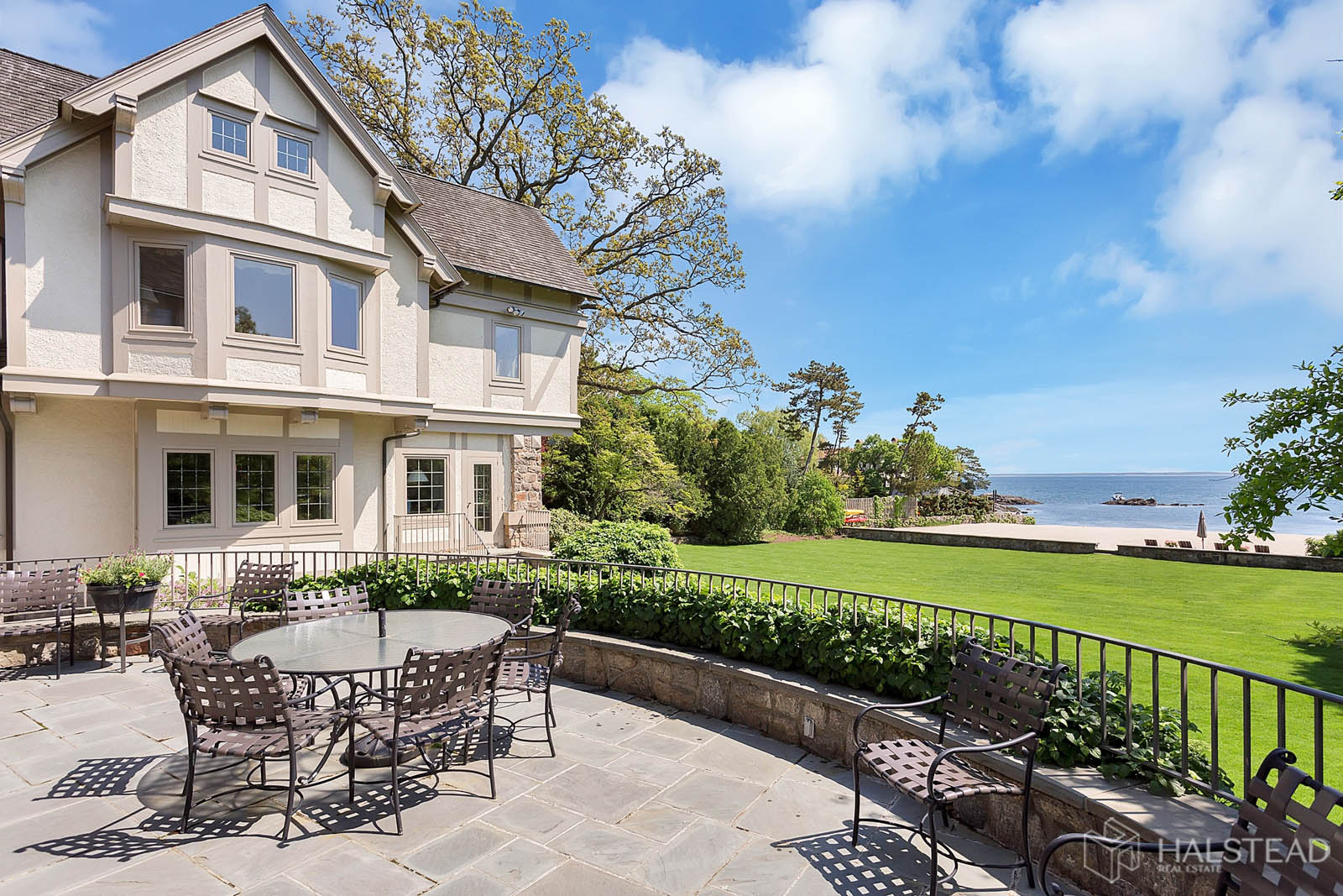 8 Butlers Island Road, Darien, Connecticut, 06820, $8,495,000, Property For Sale, Halstead Real Estate, Photo 12