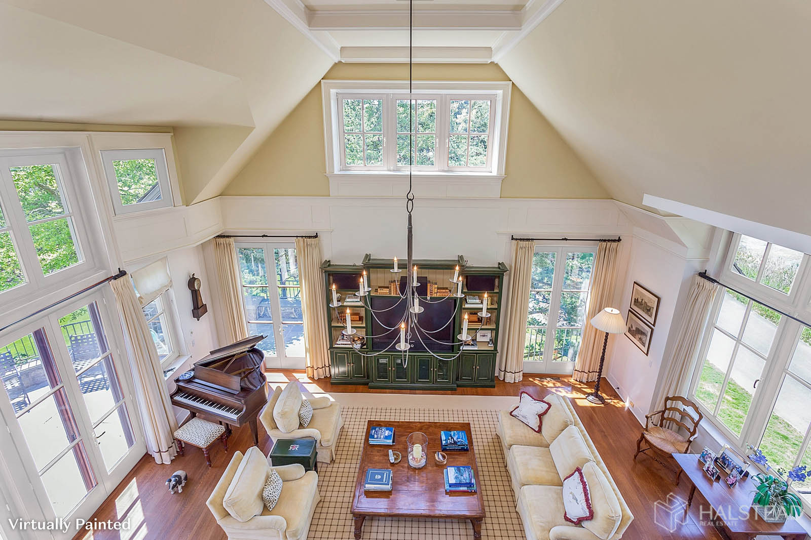 8 Butlers Island Road, Darien, Connecticut, 06820, $7,495,000, Property For Sale, Halstead Real Estate, Photo 18