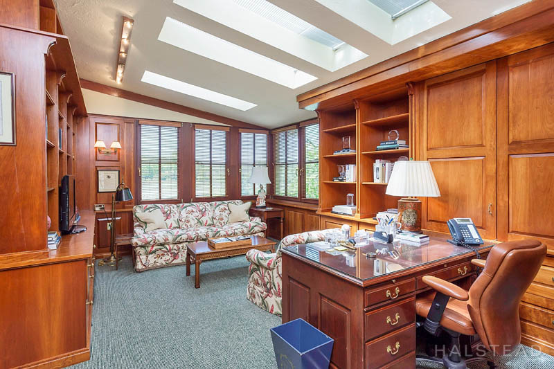 8 Butlers Island Road, Darien, Connecticut, 06820, $8,495,000, Property For Sale, Halstead Real Estate, Photo 21