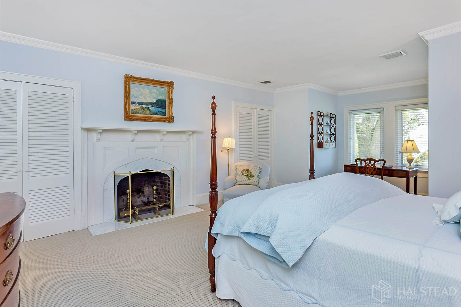 8 Butlers Island Road, Darien, Connecticut, 06820, $7,495,000, Property For Sale, Halstead Real Estate, Photo 28