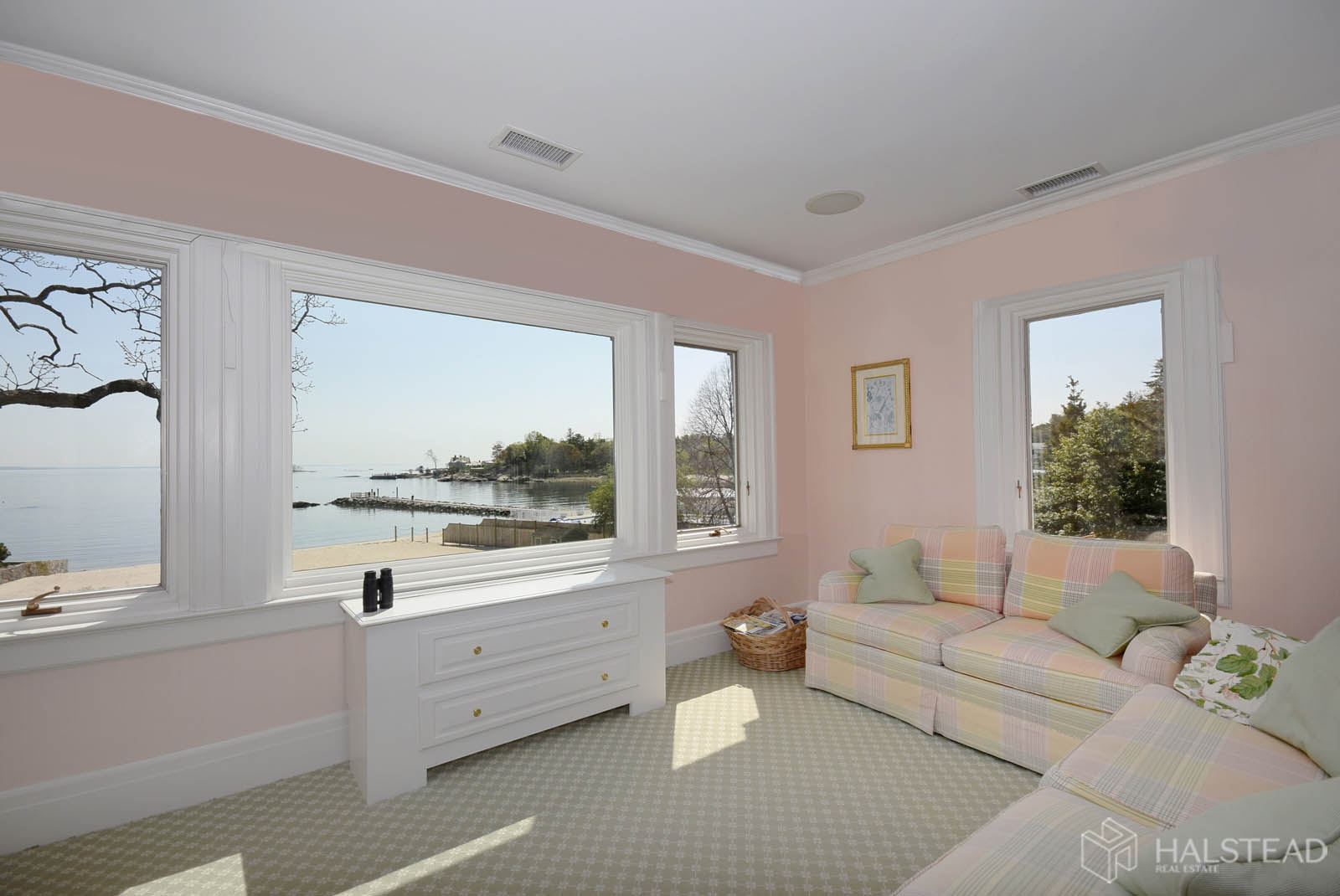 8 Butlers Island Road, Darien, Connecticut, 06820, $7,495,000, Property For Sale, Halstead Real Estate, Photo 33