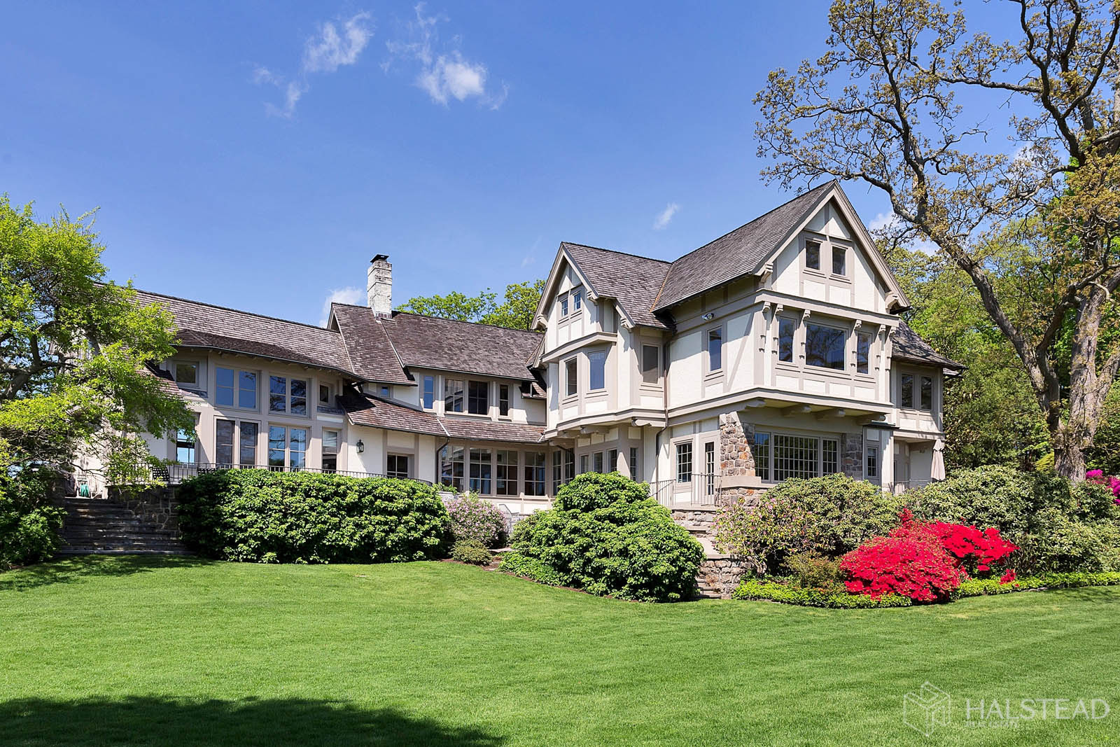 8 Butlers Island Road, Darien, Connecticut, 06820, $7,495,000, Property For Sale, Halstead Real Estate, Photo 3
