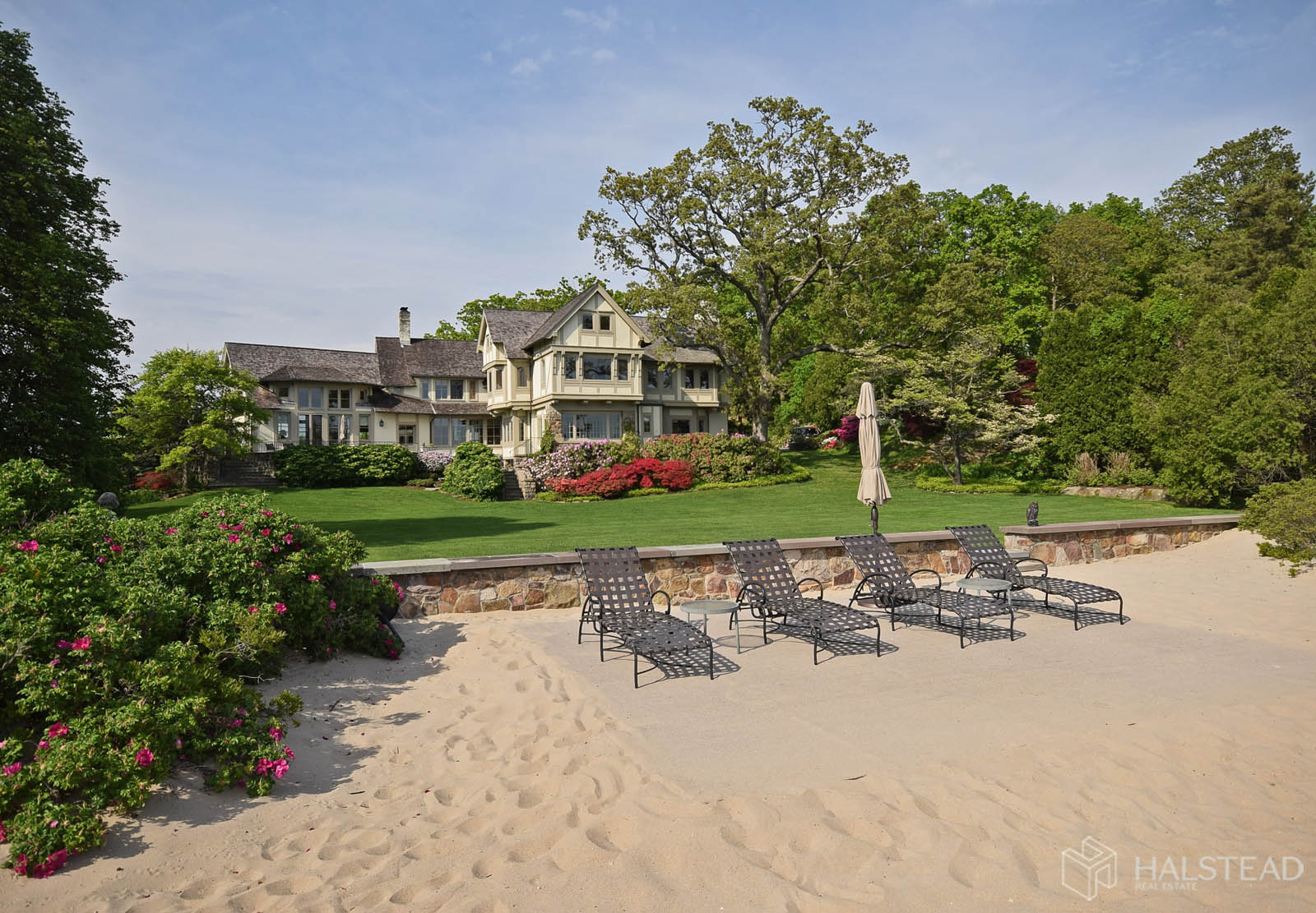 8 Butlers Island Road, Darien, Connecticut, 06820, $8,495,000, Property For Sale, Halstead Real Estate, Photo 5