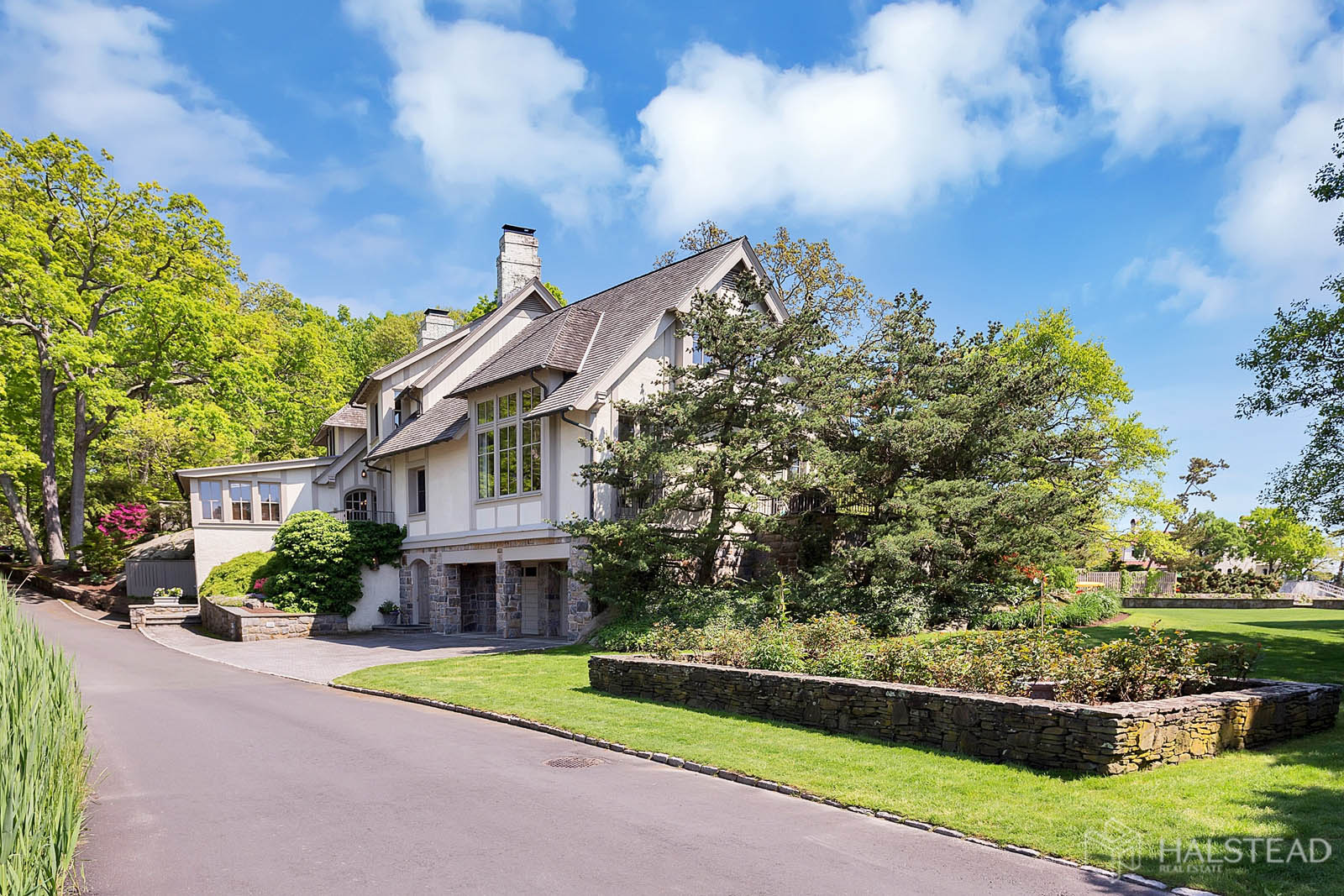 8 Butlers Island Road, Darien, Connecticut, 06820, $7,495,000, Property For Sale, Halstead Real Estate, Photo 8