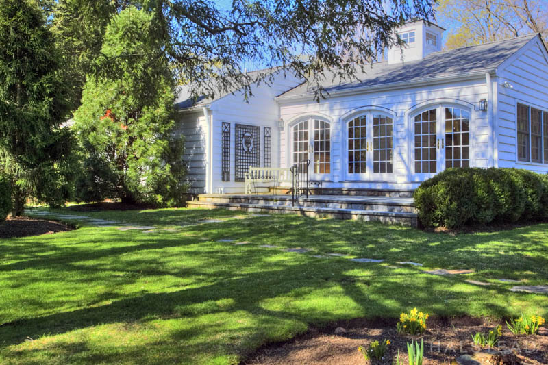 85 Rings End Road, Darien, Connecticut, 06820, $2,600,000, Property For Sale, Halstead Real Estate, Photo 23