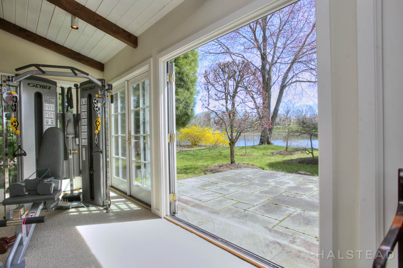 85 Rings End Road, Darien, Connecticut, 06820, $2,600,000, Property For Sale, Halstead Real Estate, Photo 27