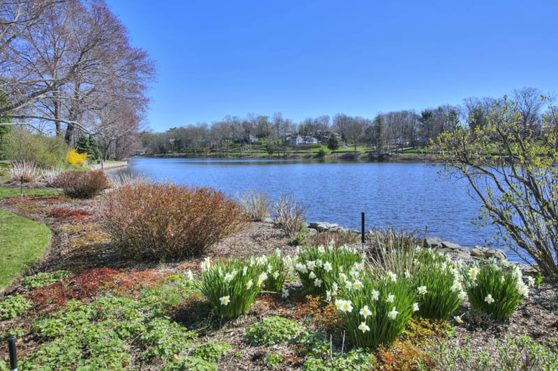 85 Rings End Road, Darien, Connecticut, 06820, $2,600,000, Property For Sale, Halstead Real Estate, Photo 28