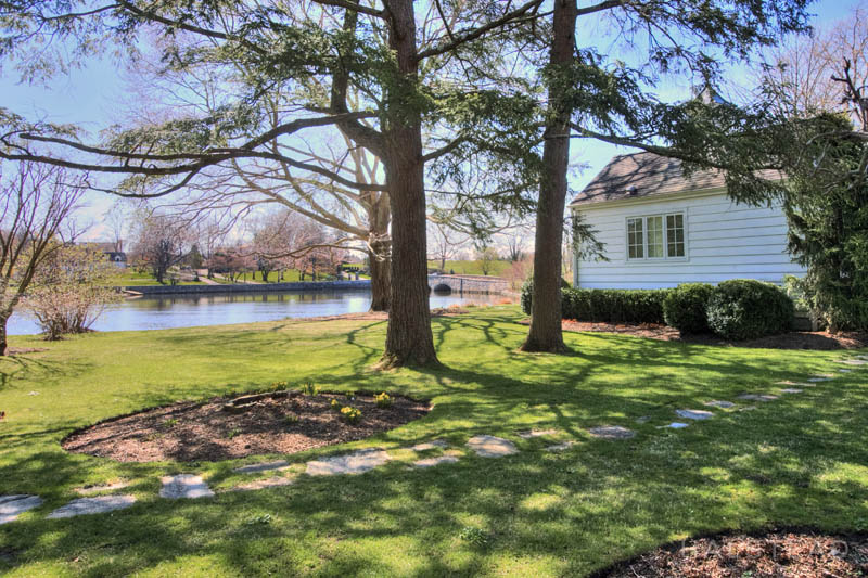 85 Rings End Road, Darien, Connecticut, 06820, $2,600,000, Property For Sale, Halstead Real Estate, Photo 30