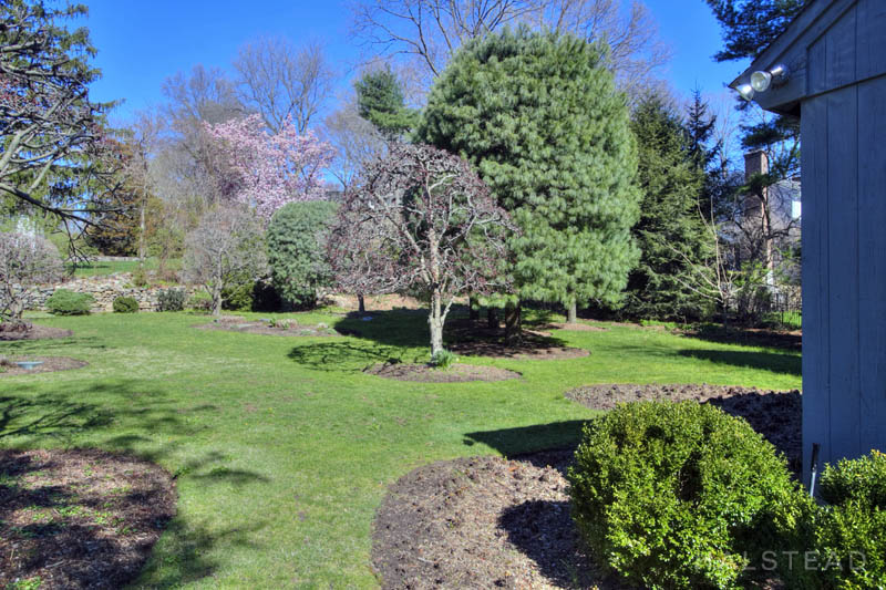 85 Rings End Road, Darien, Connecticut, 06820, $2,600,000, Property For Sale, Halstead Real Estate, Photo 31