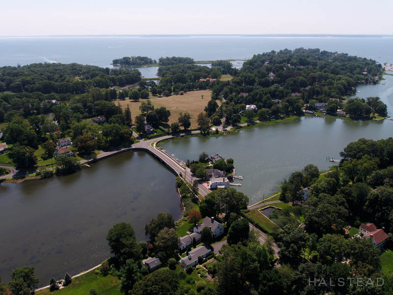 85 Rings End Road, Darien, Connecticut, 06820, $2,600,000, Property For Sale, Halstead Real Estate, Photo 34