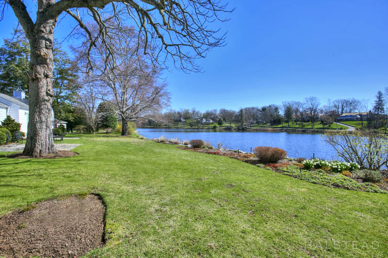 85 Rings End Road, Darien, Connecticut, 06820, $2,600,000, Property For Sale, Halstead Real Estate, Photo 4