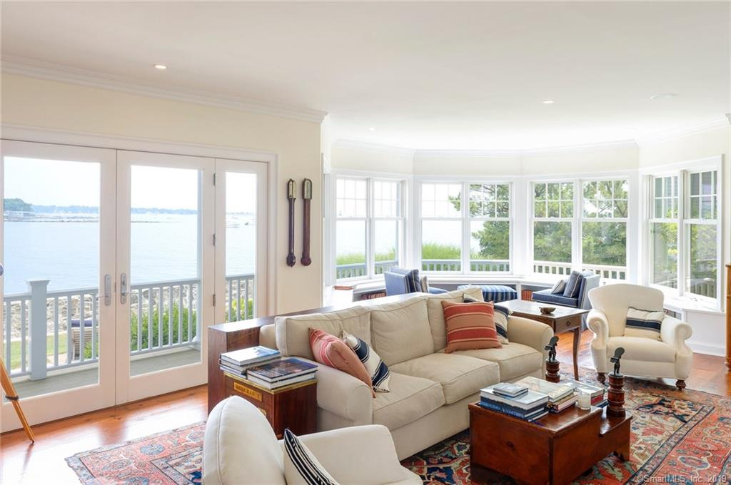 15 East Point Lane, Old Greenwich, Connecticut, 06870, $4,995,000, Property For Sale, Halstead Real Estate, Photo 10