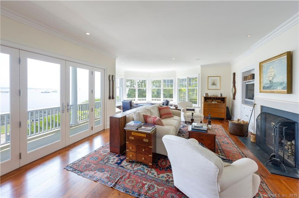 15 East Point Lane, Old Greenwich, Connecticut, 06870, $4,995,000, Property For Sale, Halstead Real Estate, Photo 11