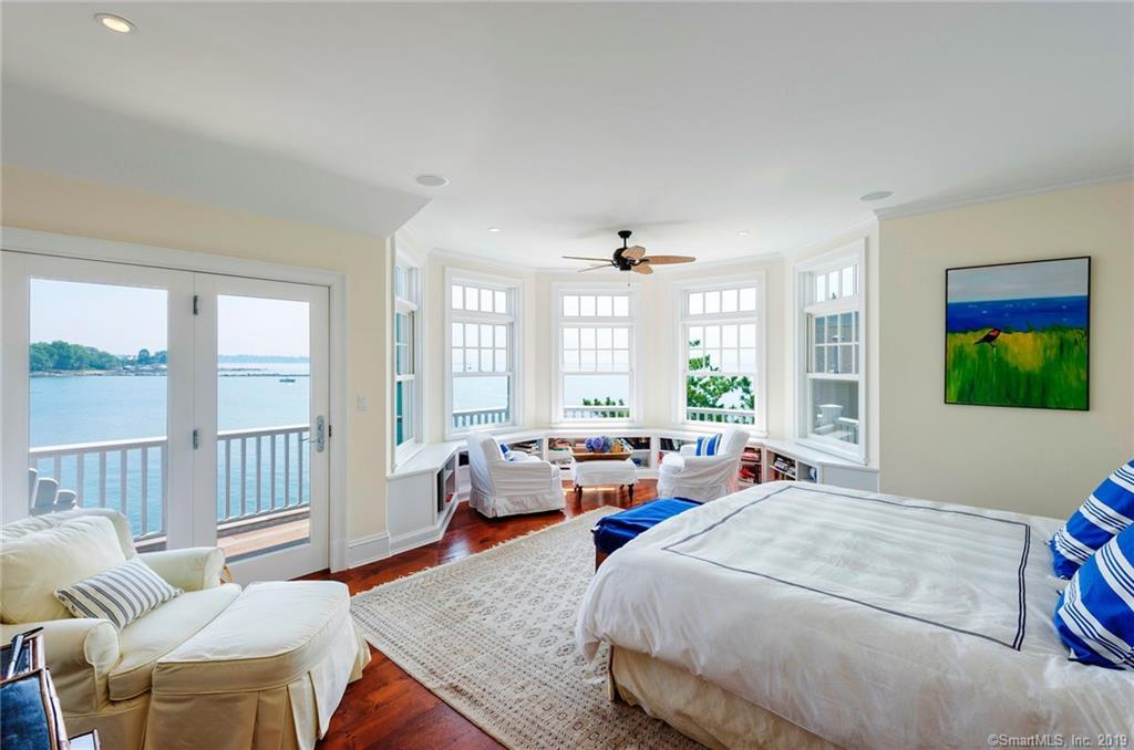 15 East Point Lane, Old Greenwich, Connecticut, 06870, $4,995,000, Property For Sale, Halstead Real Estate, Photo 12