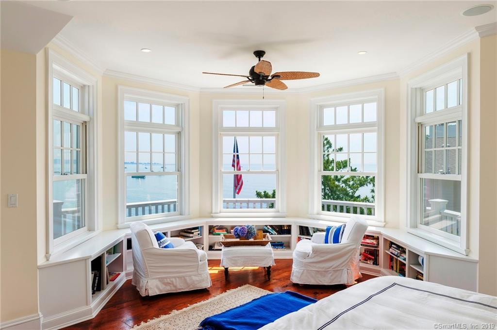 15 East Point Lane, Old Greenwich, Connecticut, 06870, $4,995,000, Property For Sale, Halstead Real Estate, Photo 13