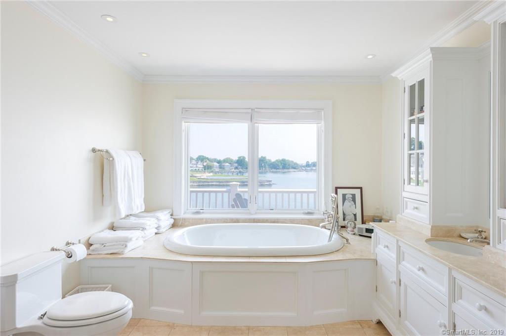15 East Point Lane, Old Greenwich, Connecticut, 06870, $4,995,000, Property For Sale, Halstead Real Estate, Photo 14