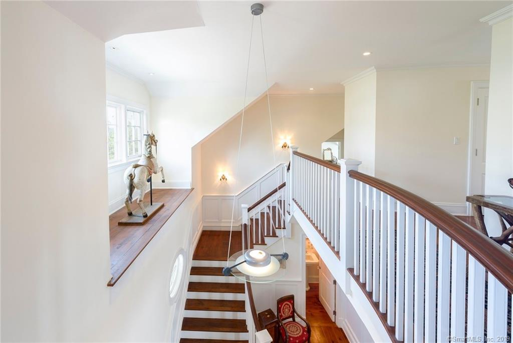 15 East Point Lane, Old Greenwich, Connecticut, 06870, $4,995,000, Property For Sale, Halstead Real Estate, Photo 15