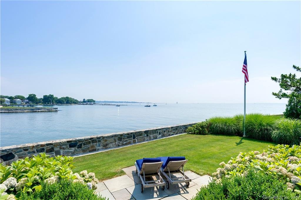 15 East Point Lane, Old Greenwich, Connecticut, 06870, $4,995,000, Property For Sale, Halstead Real Estate, Photo 2