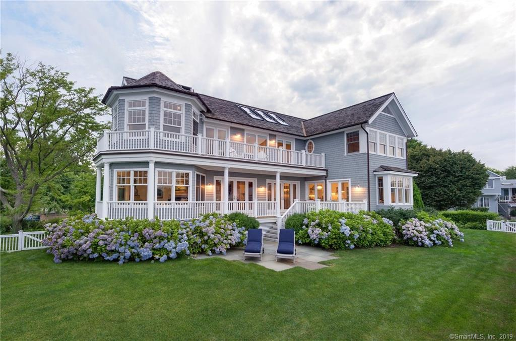 15 East Point Lane, Old Greenwich, Connecticut, 06870, $4,995,000, Property For Sale, Halstead Real Estate, Photo 22