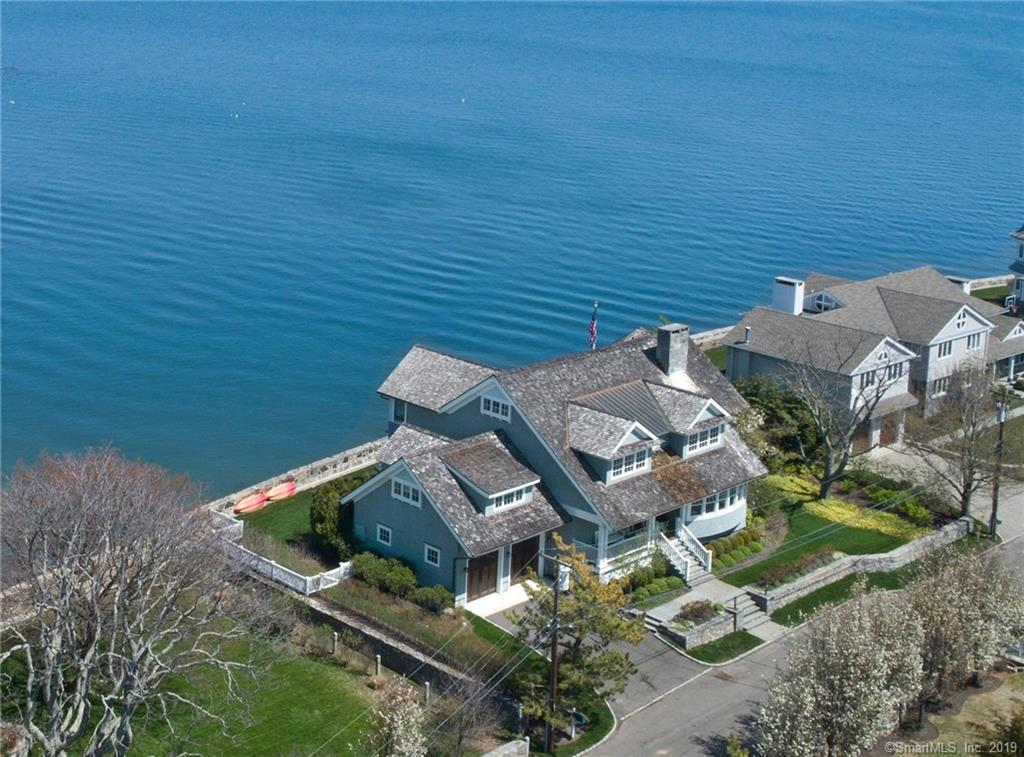15 East Point Lane, Old Greenwich, Connecticut, 06870, $4,995,000, Property For Sale, Halstead Real Estate, Photo 24