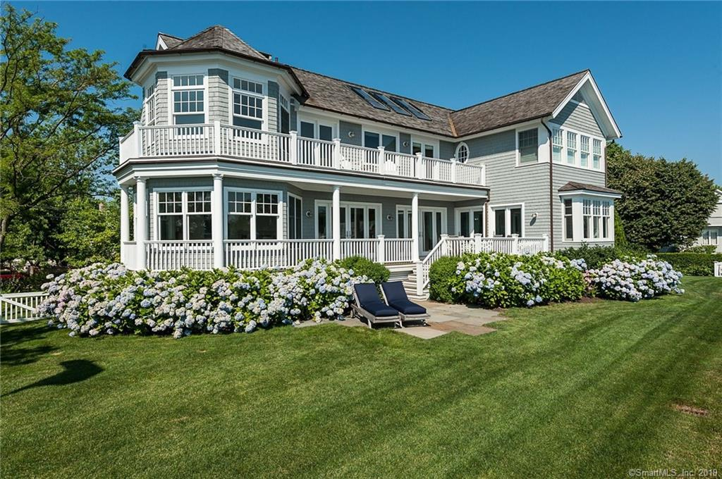 15 East Point Lane, Old Greenwich, Connecticut, 06870, $4,995,000, Property For Sale, Halstead Real Estate, Photo 25
