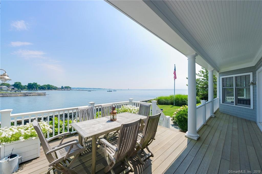15 East Point Lane, Old Greenwich, Connecticut, 06870, $4,995,000, Property For Sale, Halstead Real Estate, Photo 3