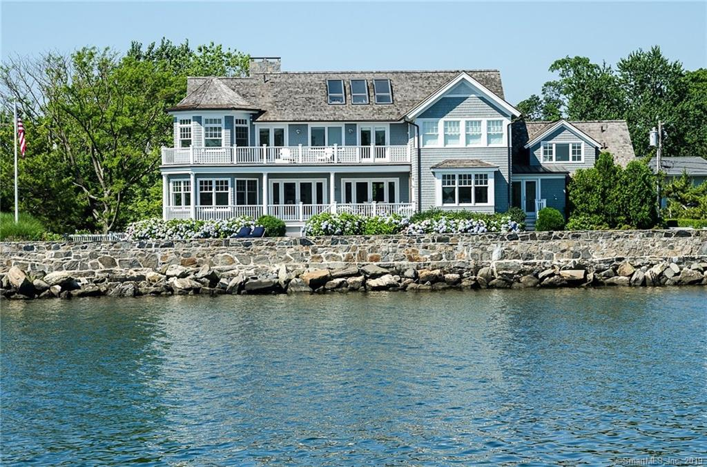15 East Point Lane, Old Greenwich, Connecticut, 06870, $4,995,000, Property For Sale, Halstead Real Estate, Photo 4