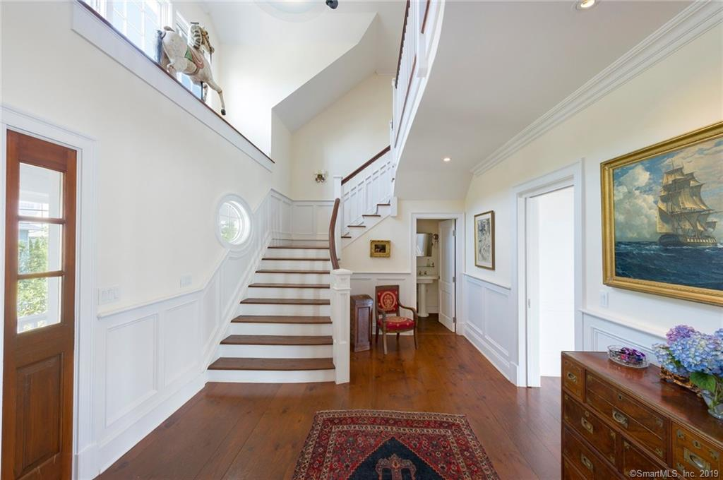 15 East Point Lane, Old Greenwich, Connecticut, 06870, $4,995,000, Property For Sale, Halstead Real Estate, Photo 6