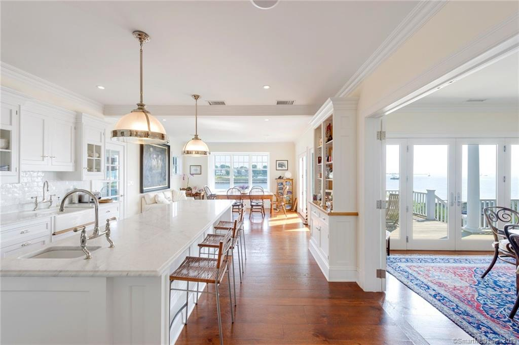 15 East Point Lane, Old Greenwich, Connecticut, 06870, $4,995,000, Property For Sale, Halstead Real Estate, Photo 7