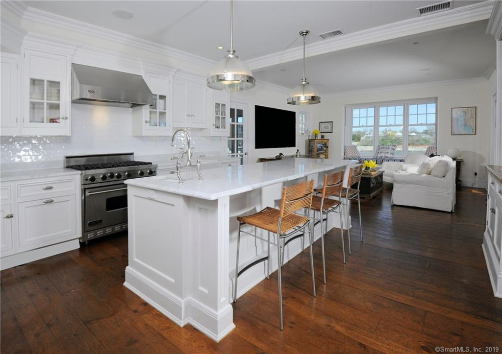 15 East Point Lane, Old Greenwich, Connecticut, 06870, $4,995,000, Property For Sale, Halstead Real Estate, Photo 8
