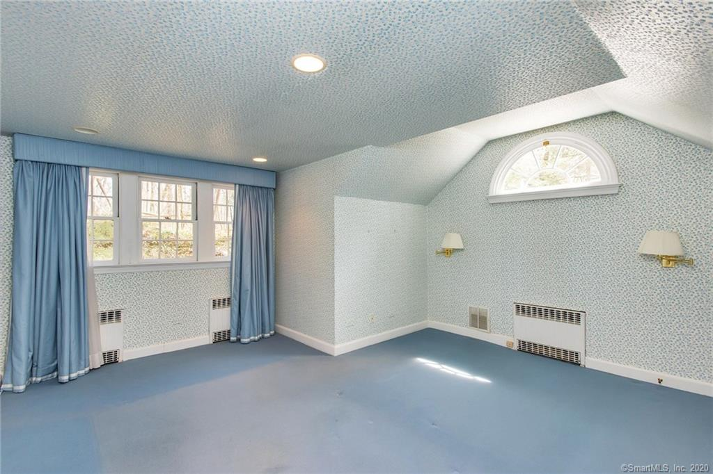 54 Round Hill Road, Greenwich, Connecticut, 06831, $1,999,000, Property For Sale, Halstead Real Estate, Photo 18