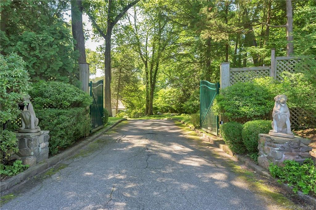 54 Round Hill Road, Greenwich, Connecticut, 06831, $1,999,000, Property For Sale, Halstead Real Estate, Photo 22