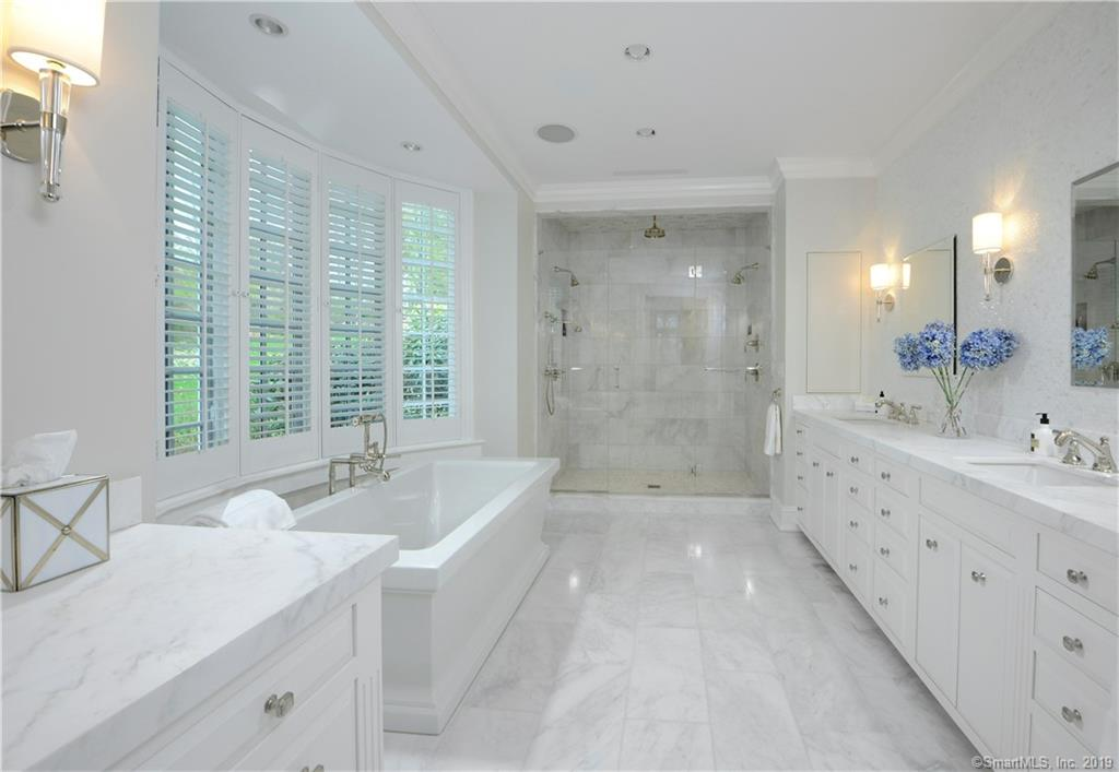 17 Sabine Farm Road, Greenwich, Connecticut, 06831, $6,250,000, Property For Sale, Halstead Real Estate, Photo 16