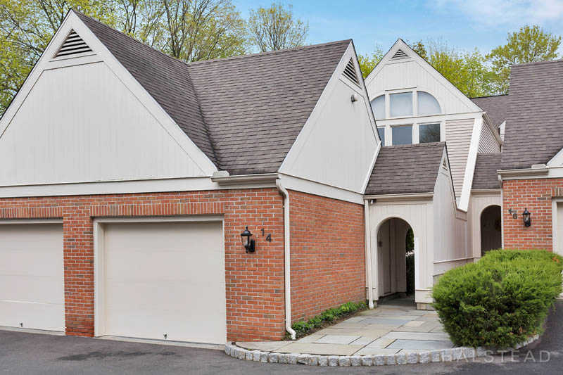 14 Sedgwick Village Lane, Darien, Connecticut, 06820, $495,000, Property For Sale, Halstead Real Estate, Photo 3
