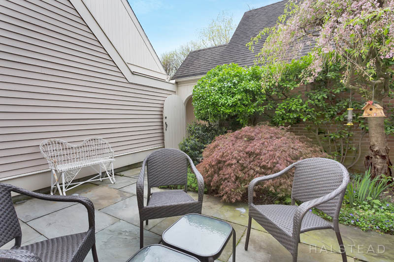 14 Sedgwick Village Lane, Darien, Connecticut, 06820, $495,000, Property For Sale, Halstead Real Estate, Photo 6