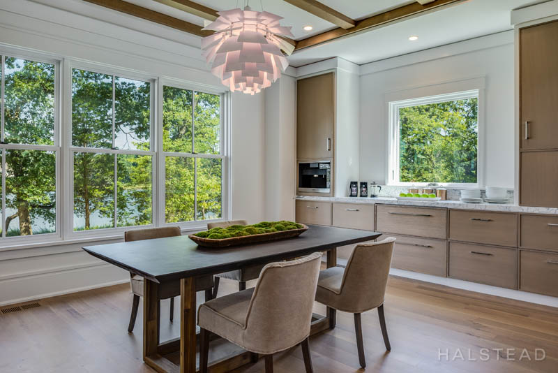 17 Brush Island Road, Darien, Connecticut, 06820, $6,995,000, Property For Sale, Halstead Real Estate, Photo 11