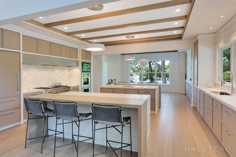 17 Brush Island Road, Darien, Connecticut, 06820, $6,995,000, Property For Sale, Halstead Real Estate, Photo 12