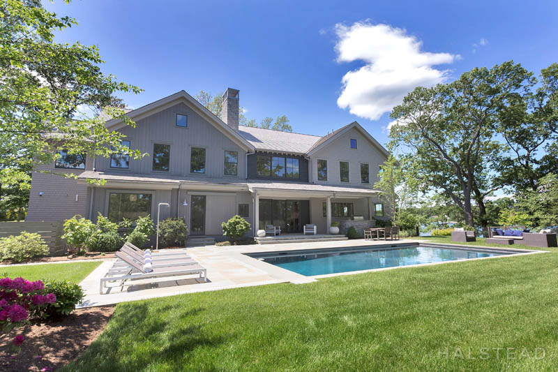 17 Brush Island Road, Darien, Connecticut, 06820, $6,995,000, Property For Sale, Halstead Real Estate, Photo 28