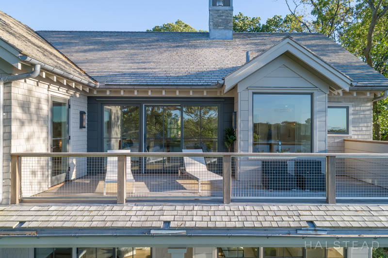 17 Brush Island Road, Darien, Connecticut, 06820, $6,995,000, Property For Sale, Halstead Real Estate, Photo 30