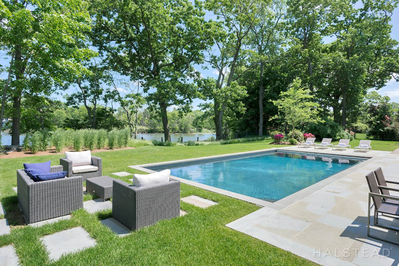 17 Brush Island Road, Darien, Connecticut, 06820, $6,995,000, Property For Sale, Halstead Real Estate, Photo 33