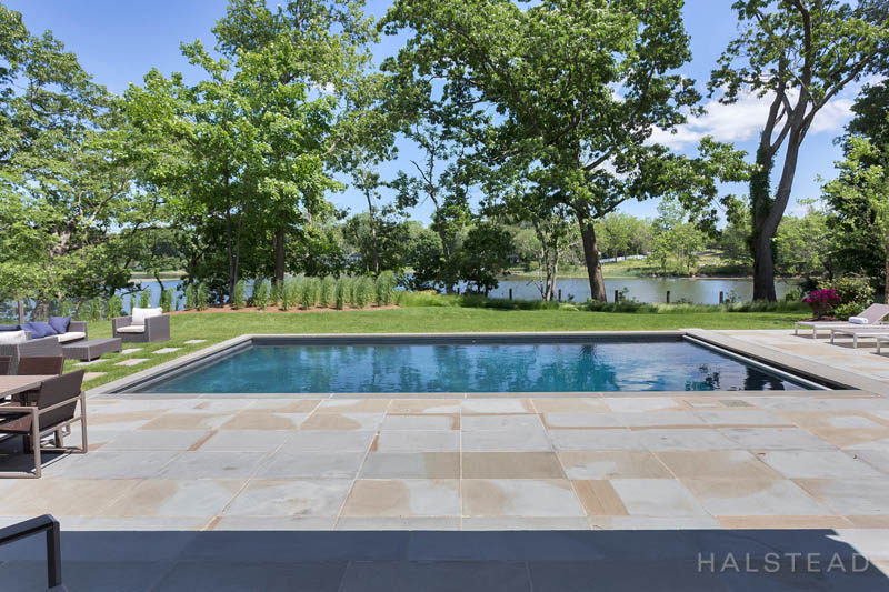 17 Brush Island Road, Darien, Connecticut, 06820, $6,995,000, Property For Sale, Halstead Real Estate, Photo 34