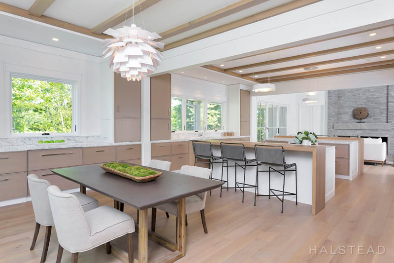 17 Brush Island Road, Darien, Connecticut, 06820, $6,995,000, Property For Sale, Halstead Real Estate, Photo 9